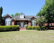 4217 Aftonshire Drive, Wilmington image