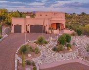 4602 N Paseo Pitiquito, Tucson image