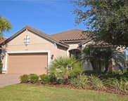 12757 Fontana Loop, Lakewood Ranch image