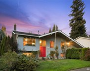 14820 NE 12th St, Bellevue image