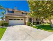 29475 SEQUOIA Road, Canyon Country image