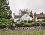 4753 50th Ave SW, Seattle image
