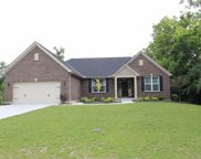 5502 Autumn Creek  Drive, Liberty Twp image