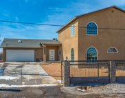 2125 Foothill Sw Drive, Albuquerque image