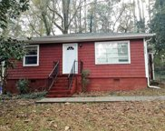 2536 Judson Avenue, East Point image