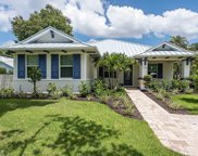 1131 7th Ave N, Naples image