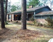 3916 Woodmont Dr, Mobile image