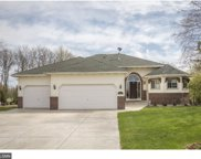 1505 14th Street, Forest Lake image