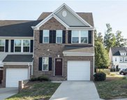 7219  Gallery Pointe Lane, Charlotte image