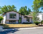 18436 W 59th Drive, Golden image