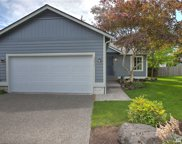 23031 SE 282nd Ct, Maple Valley image