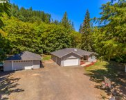 970 CURTIN  RD, Cottage Grove image