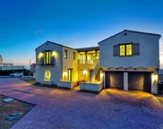 950 Pearl Dr, San Marcos image