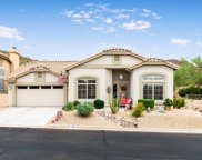 5181 S Desert Willow Drive, Gold Canyon image