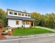 16708 107th Place NE, Bothell image
