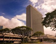 410 Atkinson Drive Unit 2602, Honolulu image