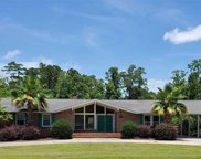 1720 Cenith Dr., North Myrtle Beach image