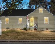 1040 Ivaloo Street, East Norfolk image