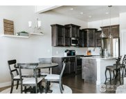 6386 Pumpkin Ridge Dr Unit 2, Windsor image