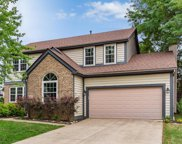 4634 Brownstone Drive, Hilliard image