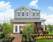 42773 Littlehales   Terrace, Ashburn image