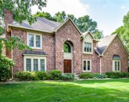 8225 Meadowbrook  Drive, Indianapolis image