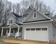 621 Tennent Road, Manalapan image