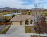 2820 Oxley Dr., Sparks image