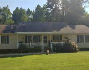10590 Magnet Drive, Isle of Wight - North image