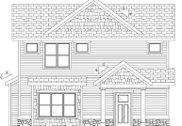4884 Spinach Dr, Fitchburg image