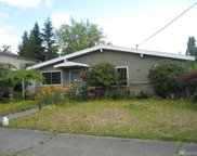 10660 63rd Ave S, Seattle image