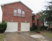 15002 Sycamore Leaf Ln, Other image