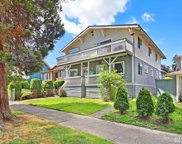 429 431 31st Ave E, Seattle image