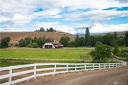 1601 E Taneum Rd, Thorp image