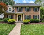6423 Rocky Falls  Road, Charlotte image