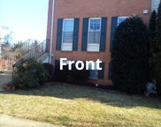 20944 Rootstown   Terrace, Ashburn image