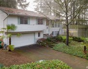 12805 NE 107th Place, Kirkland image