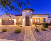 22248 E Pecan Lane, Queen Creek image