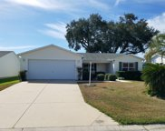 3218 Atwell Avenue, The Villages image