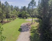 18424 County Road 16, Foley image