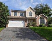 3860 Cypress, Bethlehem Township image
