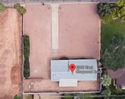 6909 E Chaparral Road, Paradise Valley image