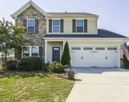 424 Sweeny, Boiling Springs image