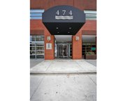 474 North Lake Shore Drive Unit 3412, Chicago image
