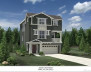 1420 240th Ave NE Unit Lot90, Sammamish image