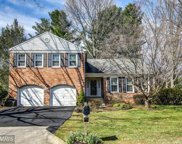 18604 THORNBERRY LANE, Olney image
