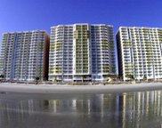 2801 S Ocean Blvd. Unit 435, North Myrtle Beach image