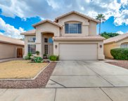 5151 W Glenview Place, Chandler image
