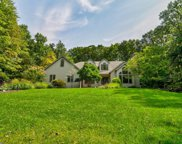 6410 Old Carversville Road, New Hope image