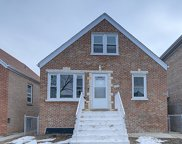 2819 North Moody Avenue, Chicago image